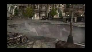 Cavalera Conspiracy - Ultra Violent