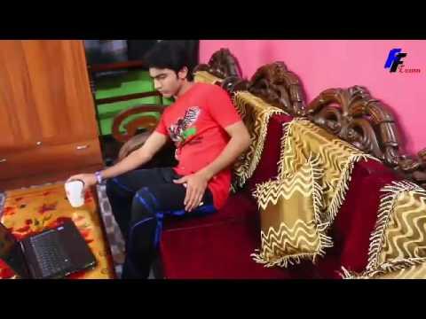 Toke praner cheye besi valobasi....S.M Saiful islam