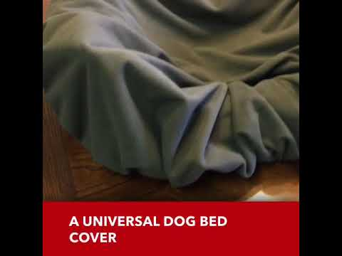dogsheetz-waterproof-universal-dog-bed-cover