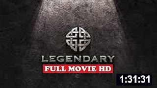 Godzilla vs. Megalon 1973 Full Film
