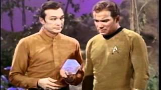 Star Hood Trek Season 3 episode 4