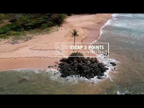 Ghana Trip, Cape 3 Point Lighthouse , travel to Ghana, Escape 3 point, Dji stilll good in 2019