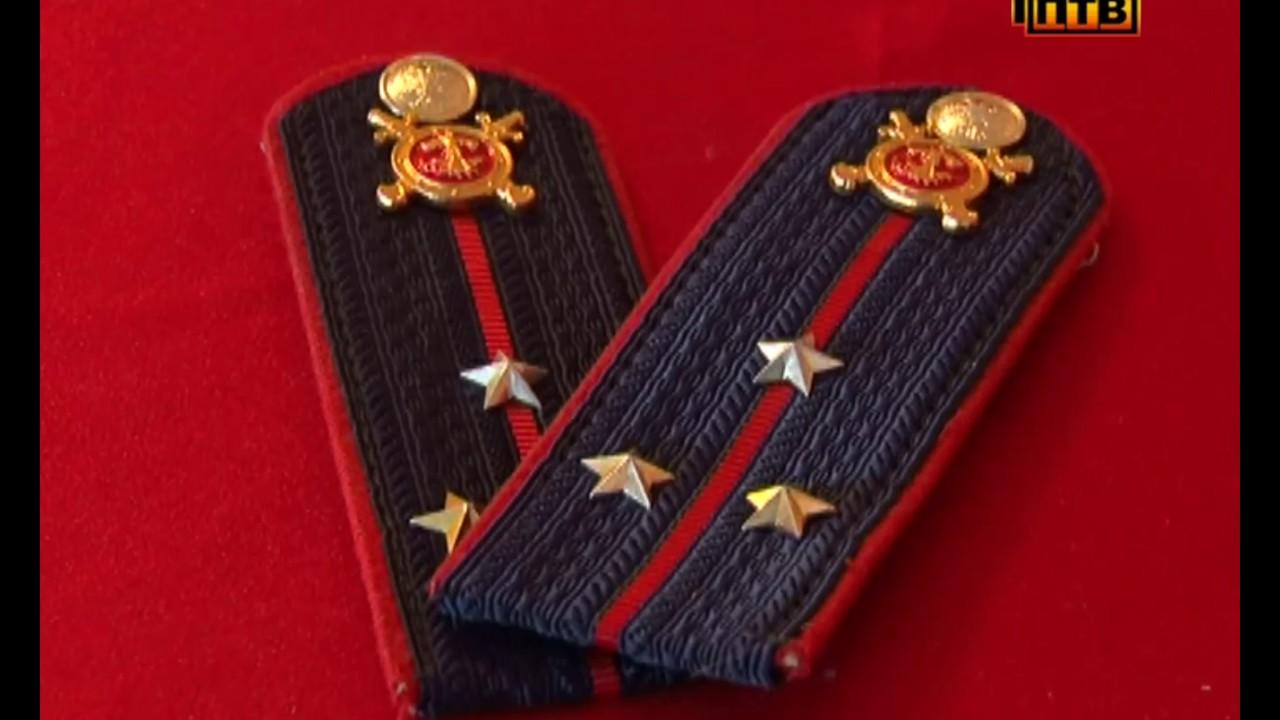 Днем, поздравления с званием лейтенанта картинки