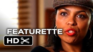 I Am Ali Featurette - Secret Tapes (2014) - Muhammad Ali Documentary HD