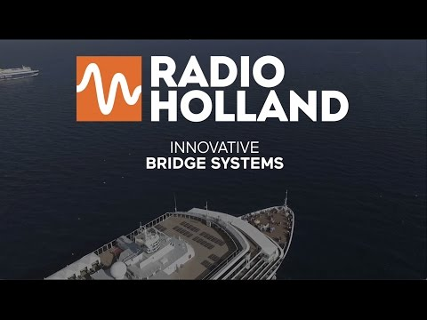 Radio Holland  Bridge Systems