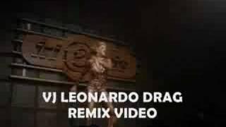Maya Azucena Make It Happen Remix Video 2007 Vj Leonardo