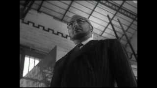 cortes da censura - La Tête Contre les Murs - Georges Franju (1959)