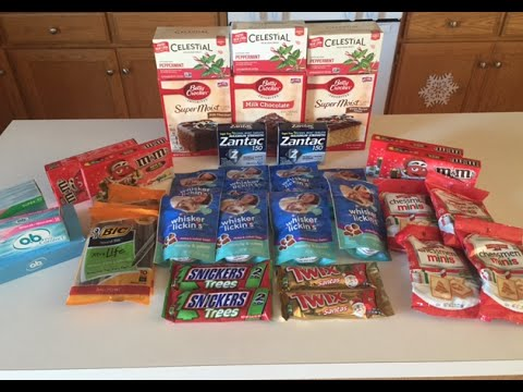 12/9/15-Couponing At Target......Zantac Only .09, Free Pens, Cat Treats Only .21 & More!!!!!