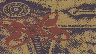 Slank - Generasi Biru (Full Album Stream)