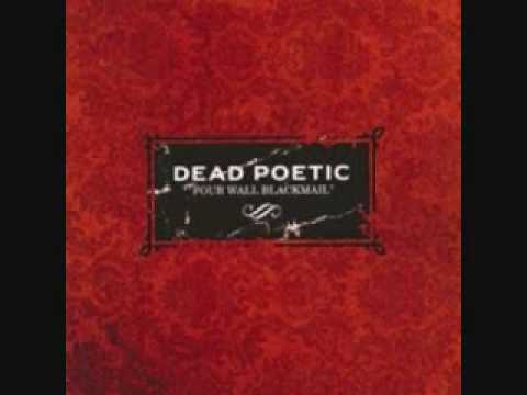 Transparent - Dead Poetic.wmv