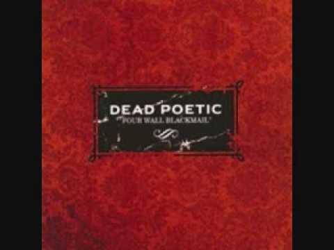 Transparent - Dead Poetic.wmv