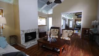 Susan Borochov REALTOR® Associate   427 N Kalaheo, Kailua, HI   Offered at $1,695,000 FS