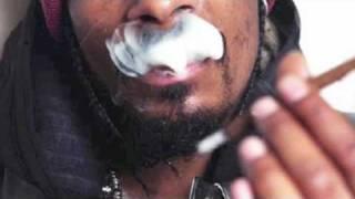 DJ BC- Snoops Nu Shooz