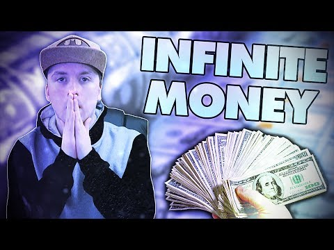 infinite-money-from-the-deep-web!-part-1/2---deepwebmonday-#44