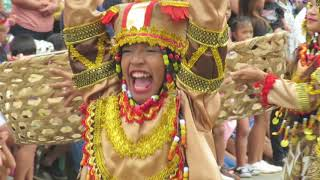 AMAZING SINULOG FESTIVAL CULTURAL GROUP, CEBU PHILIPPINES,