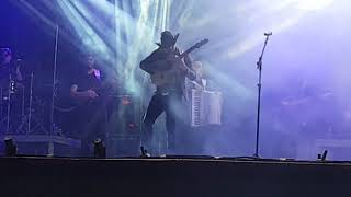 Espera Feliz - Mayck & Lyan 2018 Video