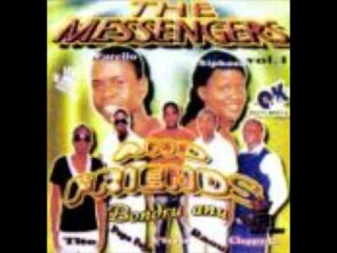 """Download Farello """" mi GADO lobi mi """"       ( The messengers and friends )"""