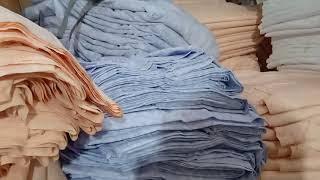 Batik jelly rolls quilt patterns using stamp or copper method at Batikdlidir