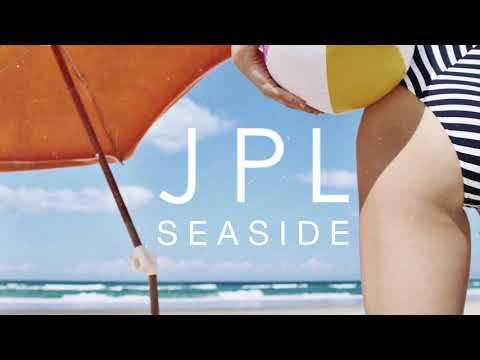 JPL  - 'Seaside' (Cover)  Official Audio