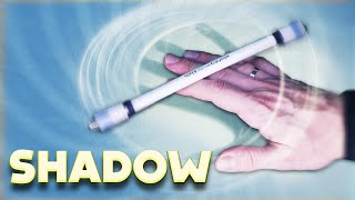 Download lagu Your next level / Shadow pen spinning trick