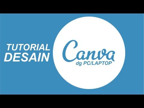 Canva App : ➡️Google Drive : https://bit.ly/Canva001 ➡️MEGA : https://bit.ly/Canva002 ➡️Mediafire : .