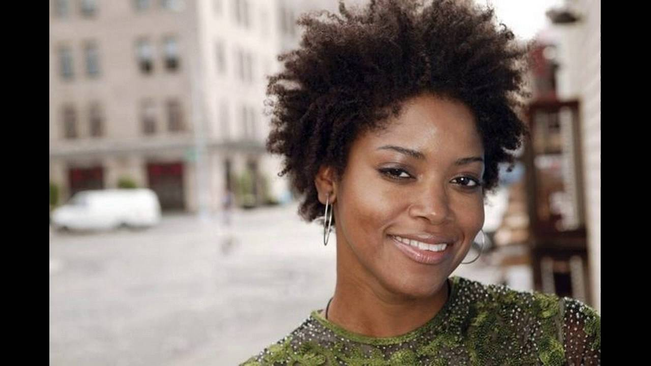 Best Semi Permanent Hair Color For African American Hair ...
