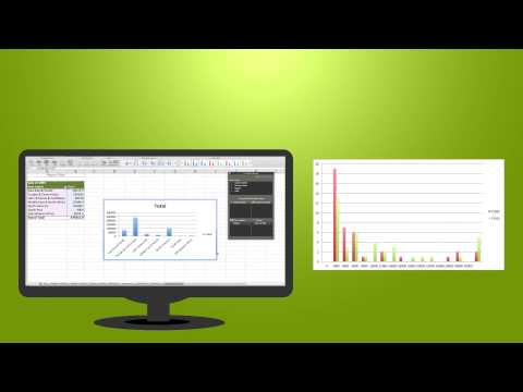Statistics for Business – I | IIMBx on edX | Course About Video