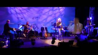 Pierre Carrus chante - Jean de France - Chanson écrite par - Didier Barbelivien
