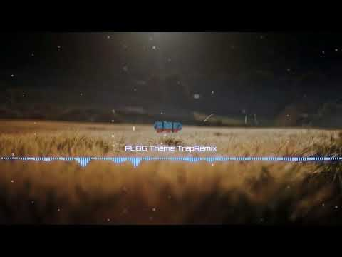 Top 5 Remix Ringtones for Pubg Lovers 🔥🔥 #4 [Pubg Special]