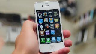 Jak Apple WPADŁO z iPhonem?