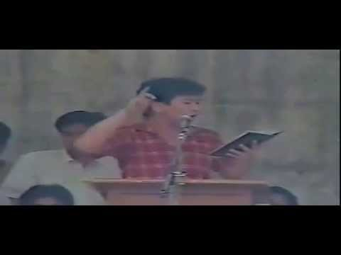 Religious Debate Between Iglesia Ni Cristo Vs Ang Hookup Daan