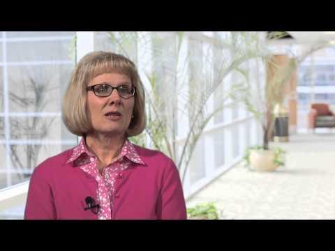 How to induce labor at home myths | Summa Health