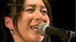 Title: ToirenoKamisama, by Uemura Kana, from Japan, 植村花菜マイ・...