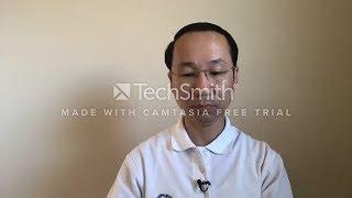 chấn Đông: trả lời 7 câu hỏi của nhân loại Francis Hùng