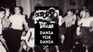Download lagu The Rollies Dansa Yok Dansa MP3