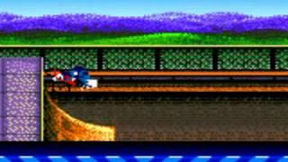 Road Champs, BXS Stunt Biking USA, Europe - Game Boy Color