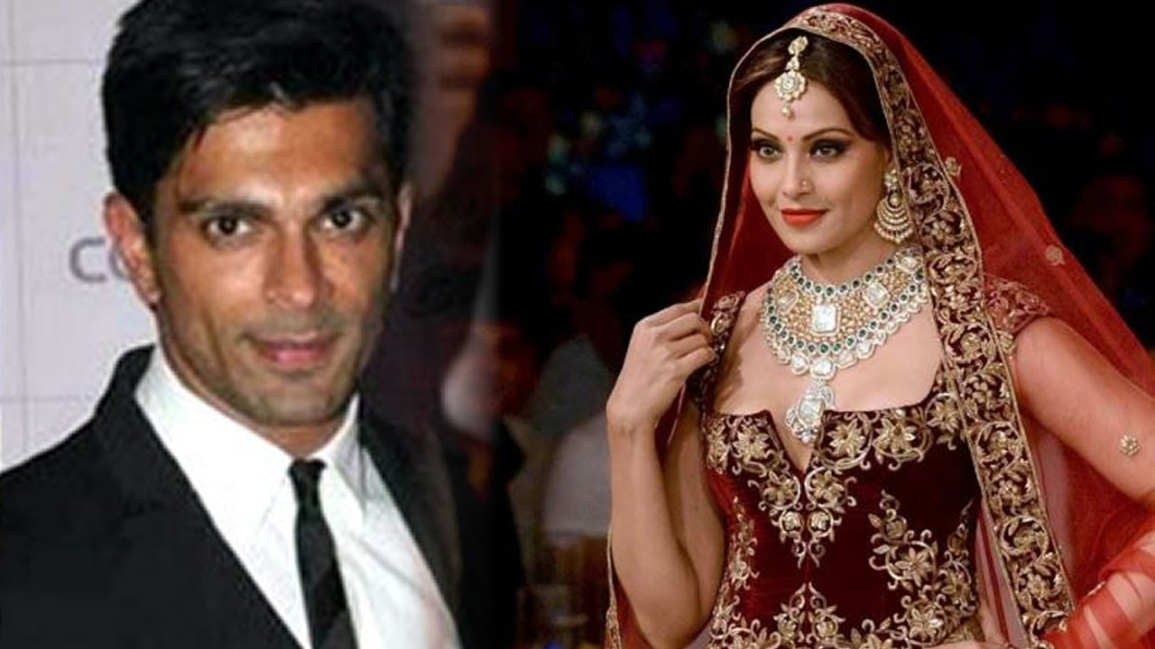 Bipasha Basu Karan Singh Grover S Wedding Here Are The Latest Details You