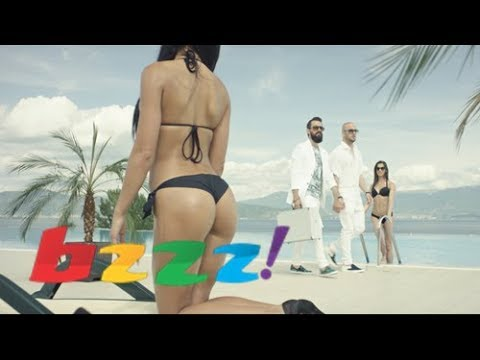 Adrian Gaxha ft Lindon - Kalle (Official Video)