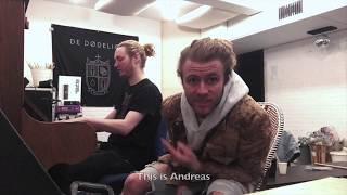 Tim3bomb - Magic ft. Tim Schou (Piano Version)