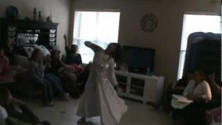 arrebato nancy amancio danza by raquel 022010