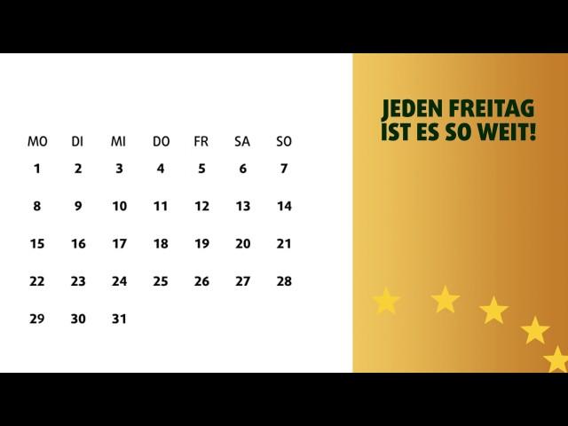 Eurojackpot Am 25082017 Gewinnzahlen Und Quoten Im Eurolotto Vom