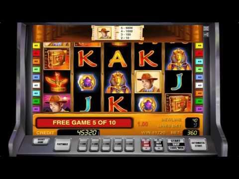 Игровые аппараты caramba игровые автоматы вулкан играть онлайнi