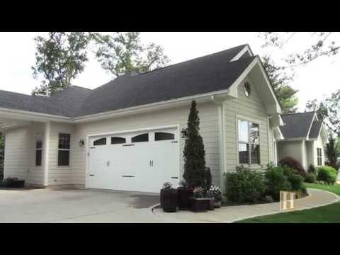 Decorative-Garage-Door-Accents