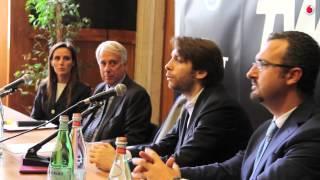 Pierfrancesco Maran: in nove mesi il car sharing ha rivoluzionato la mobilità a Milano