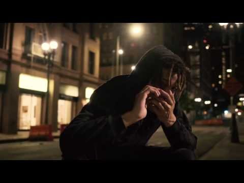 Squidnice   'Money Call' Official Music Video