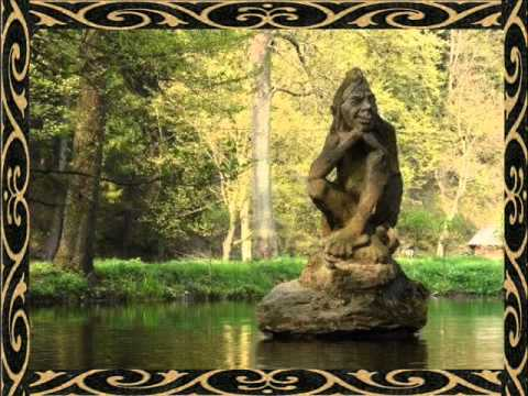 Dvořák - The Water Goblin