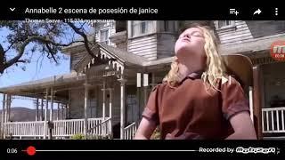 Ана бел 2018 наи стария клип 20 02