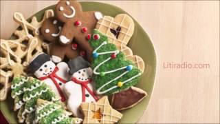 Nếu Radio - Góc nhỏ Bình yên 32 - Giáng sinh ấm áp nhé!
