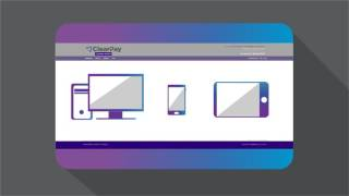 ClearPay it directly from your BMS