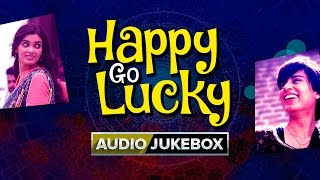 Happy Go Lucky | Audio Jukebox